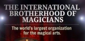 International Brotherhood of Magichans